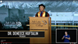"SLCC Class of 2020 Encouraged During Virtual Commencement Ceremony to Keep their ""Souls Aloft"""