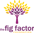 Fig Factor Foundation Raises $5,000 to Help 20 Graduates and Their Families Through Its Young Latina COVID-19 Emergency Fund