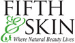 Skin2Spirit Announces Brand Name Change to Fifth & Skin