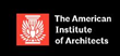 AIA and Engineered Tax Services Join Forces To Provide Tax Knowledge to Architects