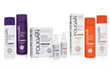 Foligain® Breakthrough Hair Health Technology Premieres on ShopHQ in June
