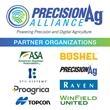 2020 PrecisionAg® Awards of Excellence Recipients Announced