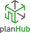 PlanHub, Preconstruction, Construction Software, Construction Bid Software, Construction Bidding Software, Construction, Construction Technology, West Palm Beach, Tallahassee, FL