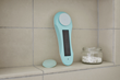 The Curve Launches PediCurve Solar on Indiegogo, Bringing Green Tech to Personal Pampering