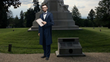 157th Anniversary of the Battle of Gettysburg - QuantumERA Debuts Virtual Travel to Historic Site