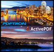 ActivePDF is Acquired by PDFTron, Creating a New Future of PDF Technologies