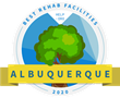 Help.org Names the Best Drug and Alcohol Rehab Centers in Albuquerque