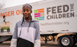 Amare Global Partners with Feed the Children to Support Families Impacted by COVID-19 Pandemic