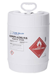 Lab Alley supplies Isopropyl Alcohol 99%, 5 Gallon Pails