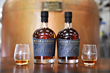 Award-Winning Milam & Greene Whiskey Hits Shelves in Illinois
