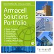 Armacell Announces New Solutions Portfolio Packages: Targeted Insulation System Packages Tailored to Project Type, Code Compliance and Budget