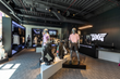 PXG Continues Brick-And-Mortar Expansion With Sixth Store In the United States
