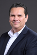 6Connex Appoints Luiz Martins as Chief Marketing Officer