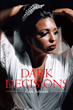 "Author Cam Johnson's new book ""Dark Decisions"" is a gripping and potent romantic tale of love, lust, envy and betrayal in the offices and clubs of Richmond, Virginia"