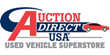 Auction Direct USA Offers Customers $1,000 Over Kelly Blue Book Instant Cash Offer For Their Vehicles