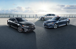 Performance Kia Dealership Promotes Incentives on Kia Optima Models