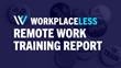 New Remote Work Study Reveals 72% of Senior Leaders Believe Unpreparedness to Work Remotely Affects Team Productivity