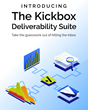 Kickbox Launches New Email Deliverability Suite, Ready for Market