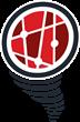 HazardHub Celebrates July 1 – National Hazard Awareness Day