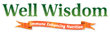 Well Wisdom Introduces Non-GMO Project Verified Health and Wellness Products