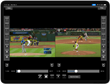 GamePlan Launches STEVA Integration to Provide End-to-End Video Solution for Coaches