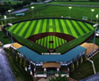 AstroTurf Installs Diamond Series Field for Slippery Rock University