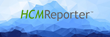 Nine Peaks Solutions Unveils Highly Intelligent Payroll Reporting Software: HCMReporterTM