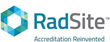RadSite Announces Complimentary Summer Webinar Series: Feature Updates on Recent Imaging Trends Covering COVID-19, Physics Standards, and Employer Purchasing Requirements