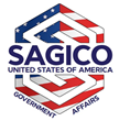 SAGICO's Receives FDA Authorization for an ICU Ventilator  in Response to the COVID -19 Pandemic