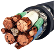 Philatron Launches New Philaflex™ Military M3432 CO Cable Line For Ultimate Flexibility