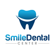 Smile Dental Center's Hygienists Happy to Return to Work