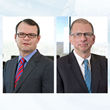 Attorneys Steve Hill and John North Named to List of World's Leading Patent Litigators