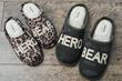 Dearfoams® Celebrates Everyday Heroes by Introducing Limited Edition Hero Bear Capsule Collection
