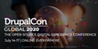 Plenary Speakers Announced For Drupalcon Global Open Source Digital Experience Conference