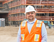 California Safety Manager Awarded National Occupational Safety and Health Recognition