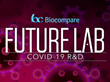 Biocompare Announces the Launch of COVID-19 Focused Content Hub