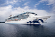 Cruises-N-More Shares Peek Into the Princess World Cruises Mini-Suite, Living Like a Millionaire With MSC, and Celebrity's Mega-Yacht Galápagos Cruise