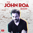 "John Roa Launches New Entrepreneurship Podcast: ""The John Roa Show"" on iHeartRadio"