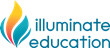 Arizona Department of Education Approves Illuminate Education's FastBridge Solution