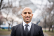 International Integrated Solutions Welcomes Dell Expert Jay Singh as Practice Manager