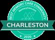 MemoryCare.com Names the Best Facilities for Senior  Memory Care in Charleston, SC