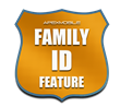 Apex Mobile's Family ID Feature Delivers Critical Information In Time-Sensitive Missing Person Cases