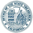 California State Treasurer and Thirty Percent Coalition Renew Effort to Advance Women to Corporate Board Seats
