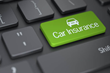 A New Guide Explains How To Compare Car Insurance Prices Online