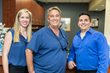 New Safety Measures Implemented at Eastman Periodontics and Implants' Bradenton and Lakewood Ranch, FL Locations Amid COVID-19 Pandemic