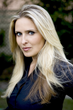 Discovery Channel Star and Predator Psychologist Dr. Michelle Ward Joins the Innocent Lives Foundation