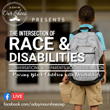 A Day In Our Shoes Hosts Facebook Chats About The Intersection Of Race And Disability