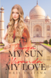 "Author Chris Smetana's new book ""Surya, My Sun Miranda, My Love"" is a riveting romantic drama set in the mysterious and exotic jungles of early nineteenth-century India"