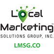 Local Marketing Solutions Group, Inc. (LMSG) Announces Launch of LMSG Data Intelligence