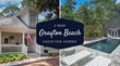 Ocean Reef Adds Two New Vacation Homes in Grayton Beach